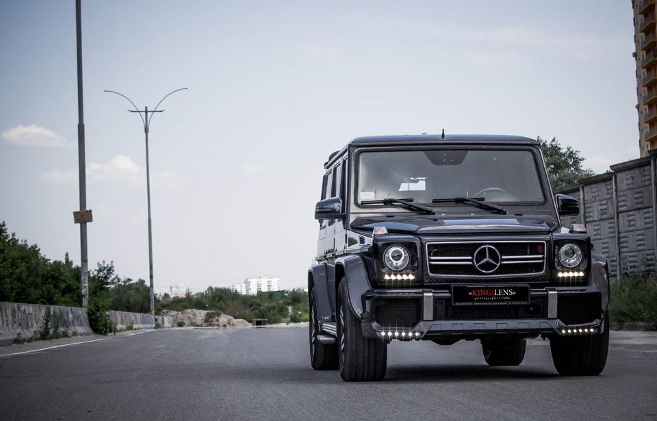 этого вам гелендваген в азербайджане фото вам