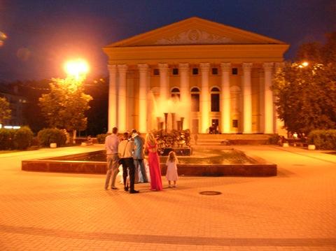 Снять девушку на ночь в рязани фото 62-889