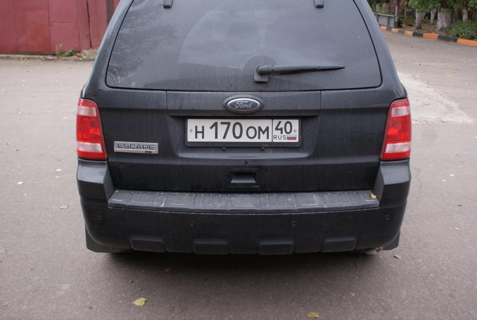 776f604s 960 - Шумоизоляция арок автомобиля отзывы