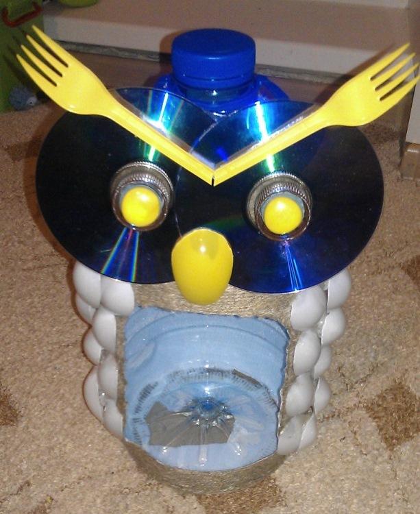 Кормушка для птиц своими руками в детский сад купить
