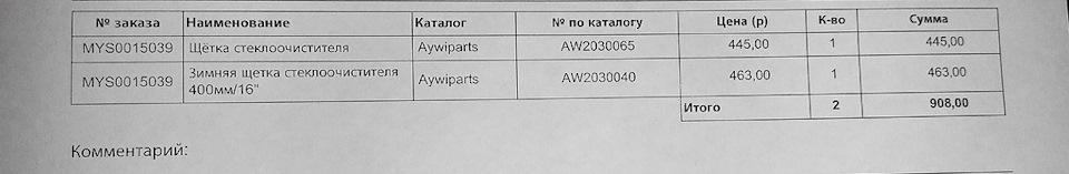 77a265s-960.jpg