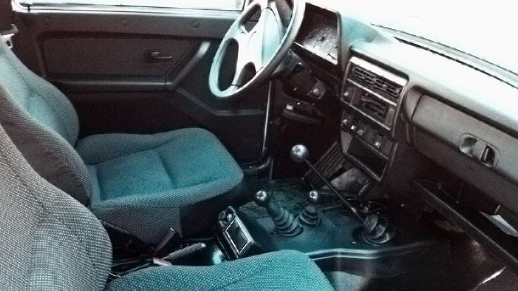 Защита двигателя хонда