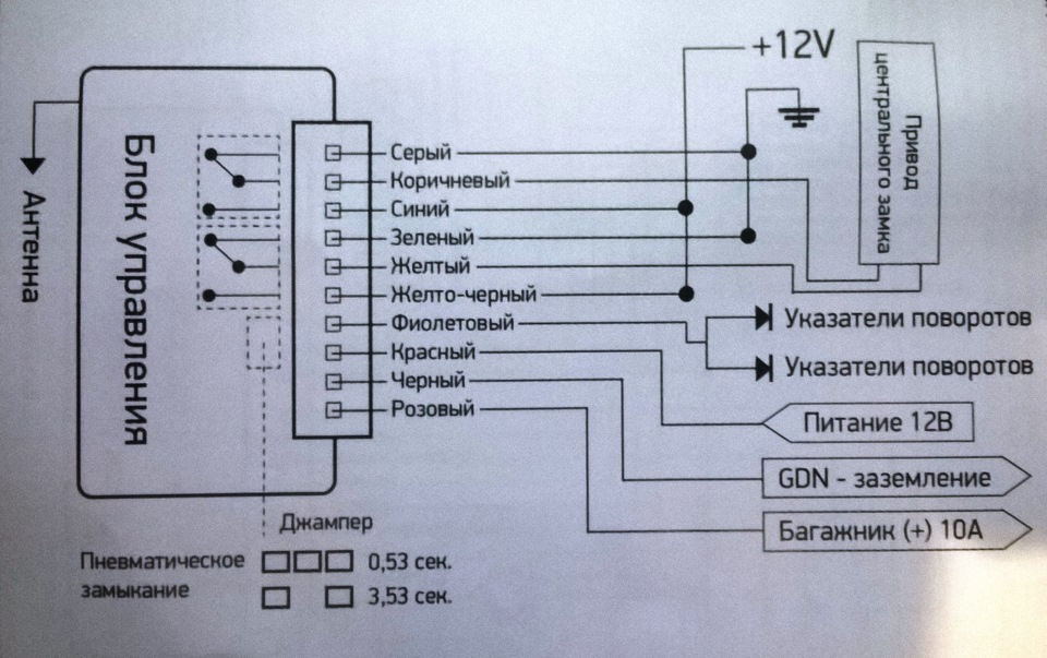 77bcbdcs-960.jpg