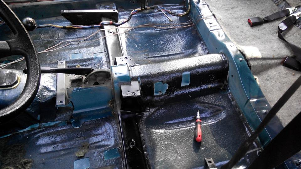 социальных шумоизоляция автомобиля ваз 2105 Вуйма, производятся