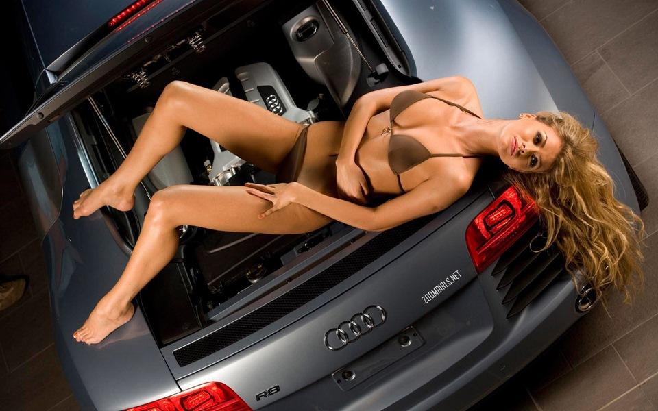 Hot-nude-women videos - XVIDEOS. COM