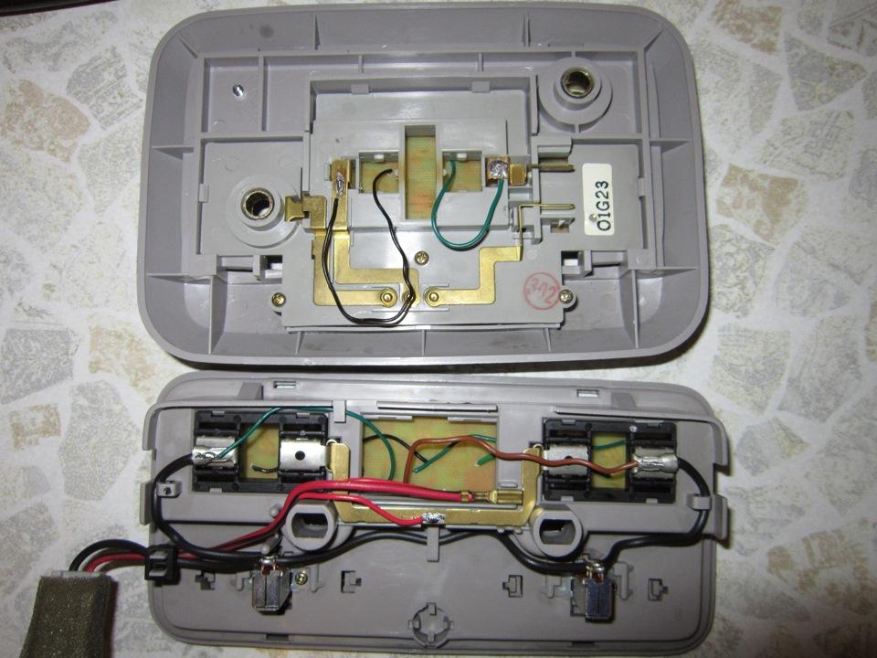 Устройство и схема отопителя печки ВАЗ2109 ВАЗ2108 и