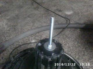Чем заменить фильтр на пылесосе керхер