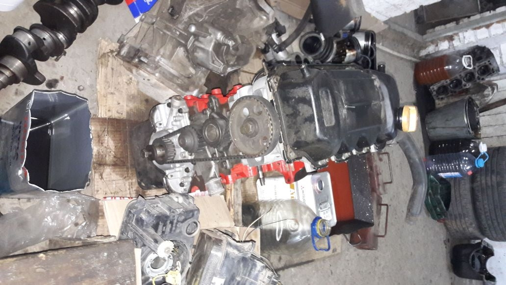 Чери амулет двигатель не развивает обороты больше расход топлива чери амулет