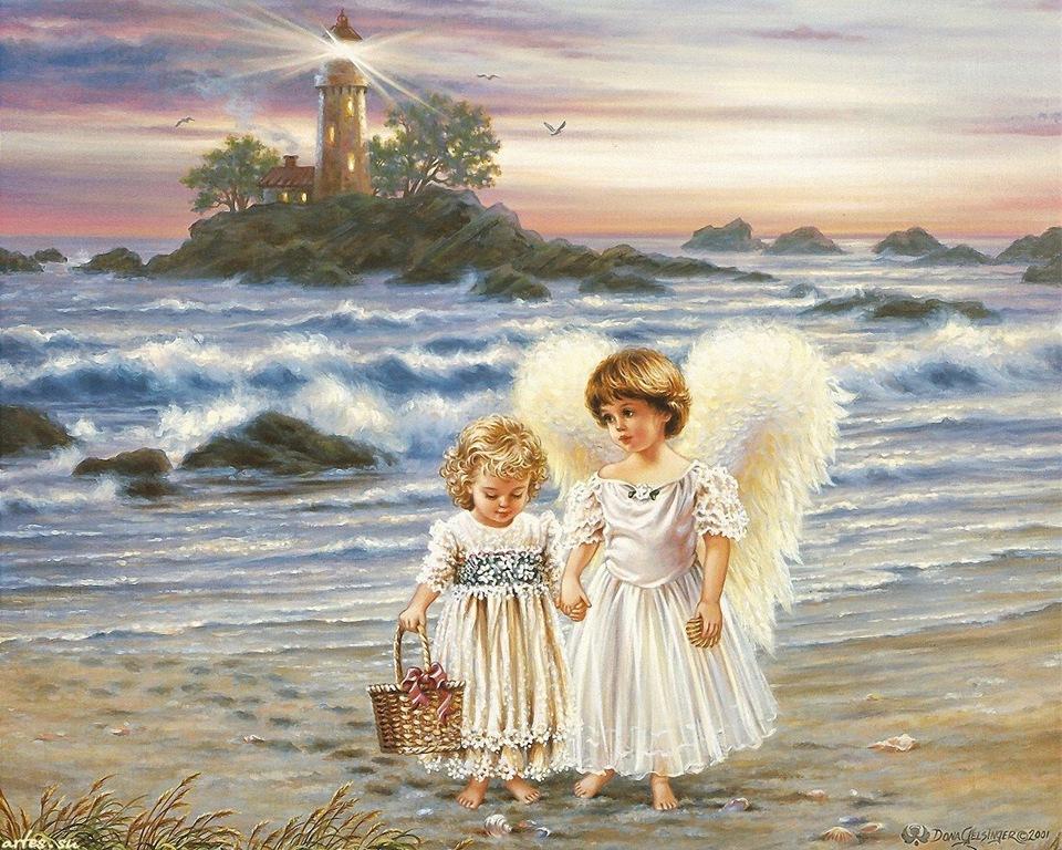 Открытка марта, с крещением малыша картинки красивые