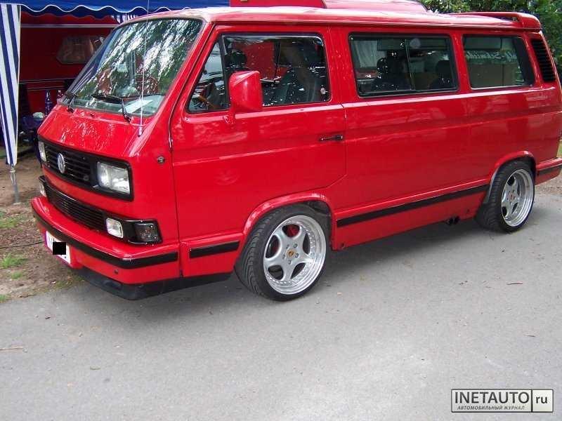 вот какие они. VW-T3(часть2) - бортжурнал Volkswagen Transporter Т3 - 1.6D 1984 года на DRIVE2