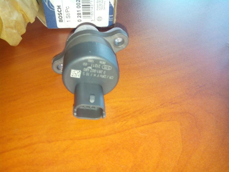 Замена регулятора давления e60 Замена рычагов подвески сиде