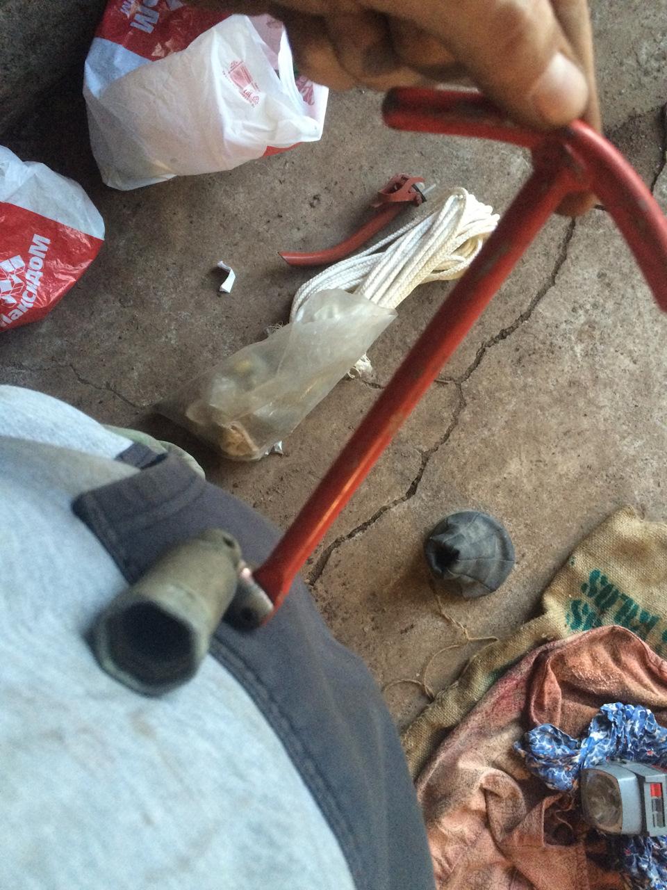 Жопа как инструмент фото 143-732