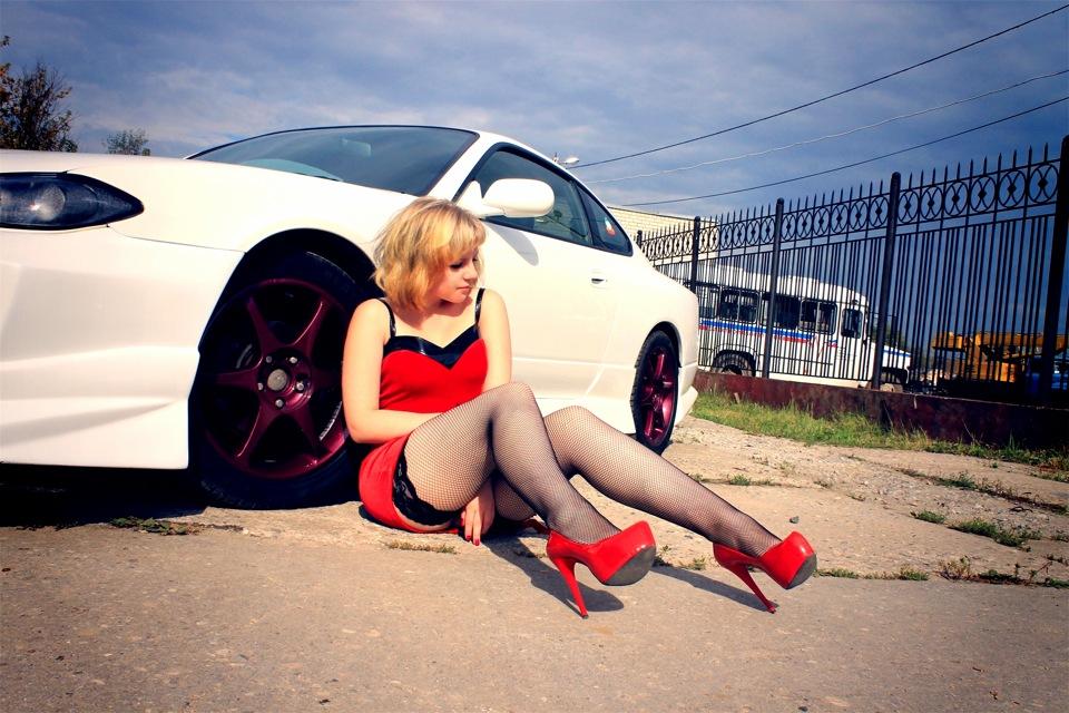 24auto.ru Девки Чудо