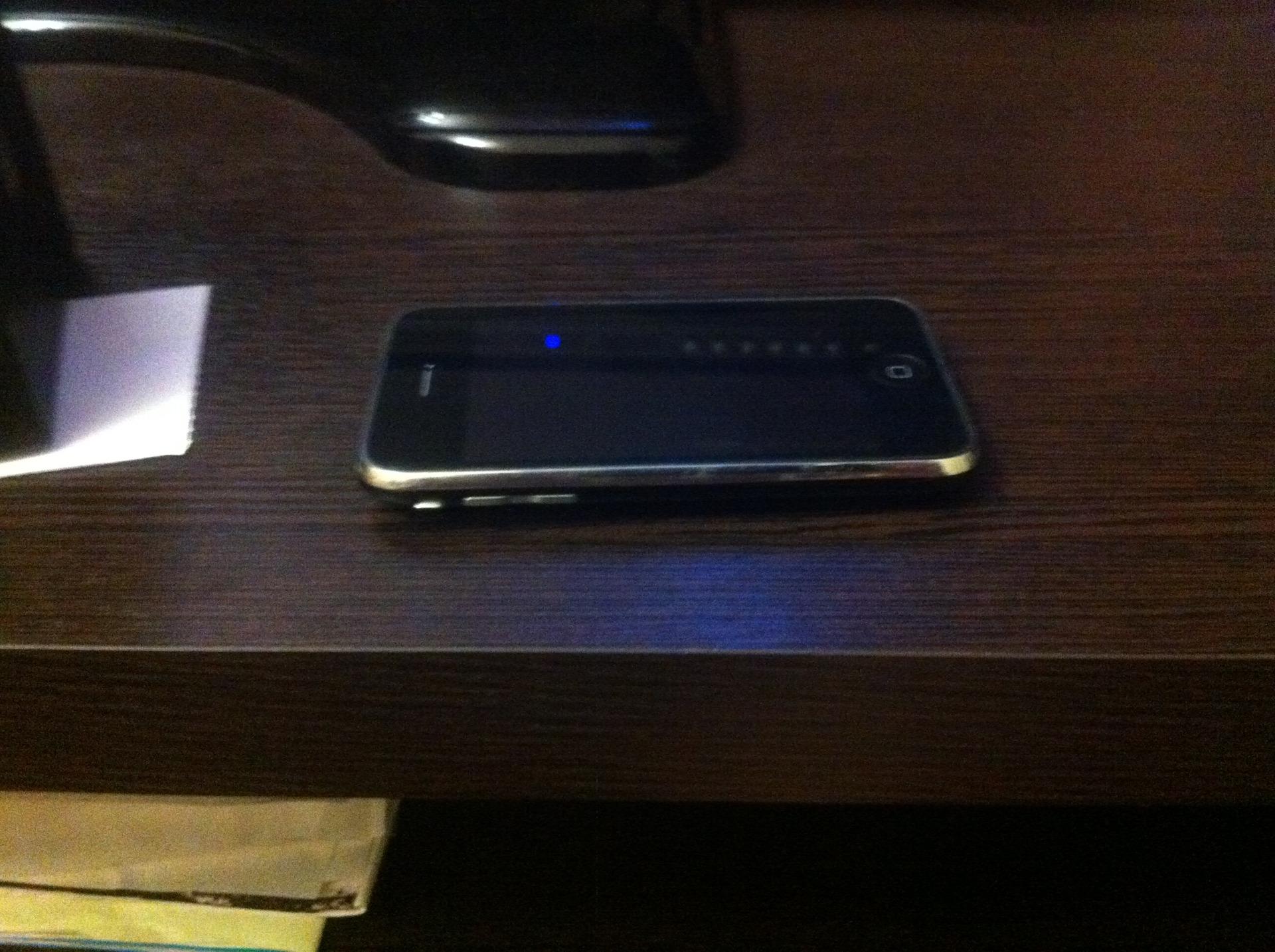 Инструкция для iphone 3g рст 8gb
