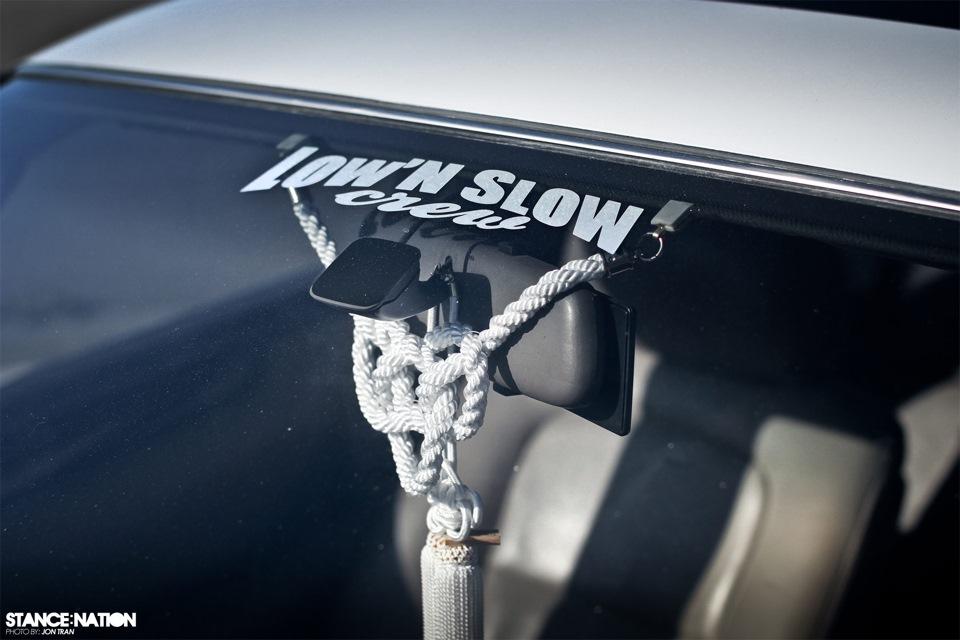 шуба надпись на машину на лобовое стекло картинки диваны