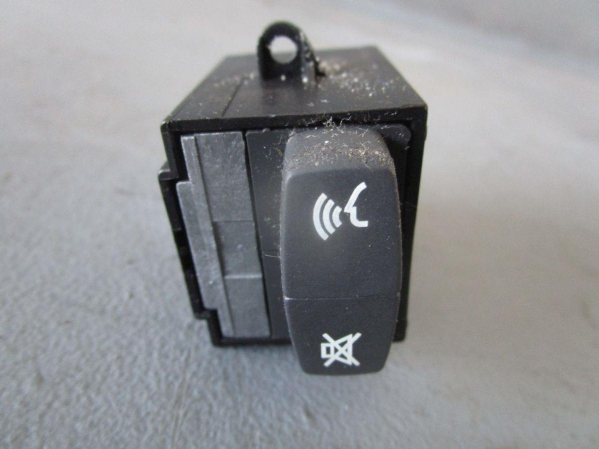 датчик давления в шинах renault espace original