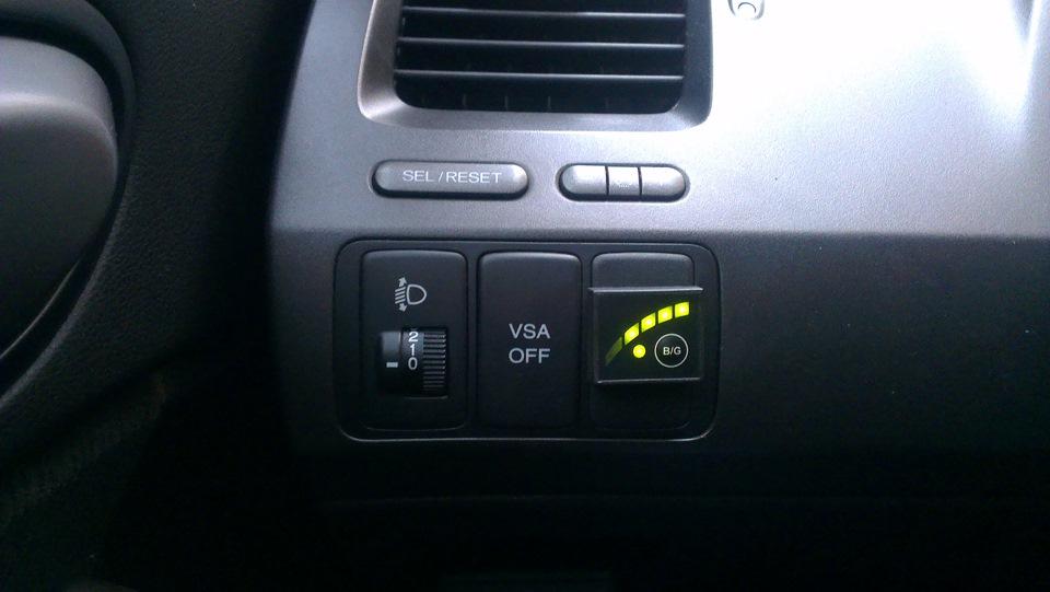 кнопка гбо 2 фото