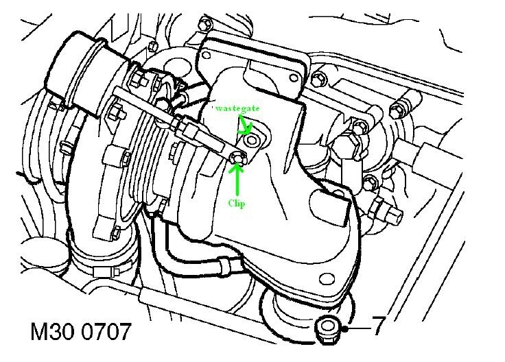chrysler l engine diagram wiring schemes