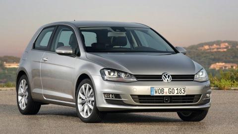 Volkswagen golf продажа частные объявления литлван бесплатное объявление