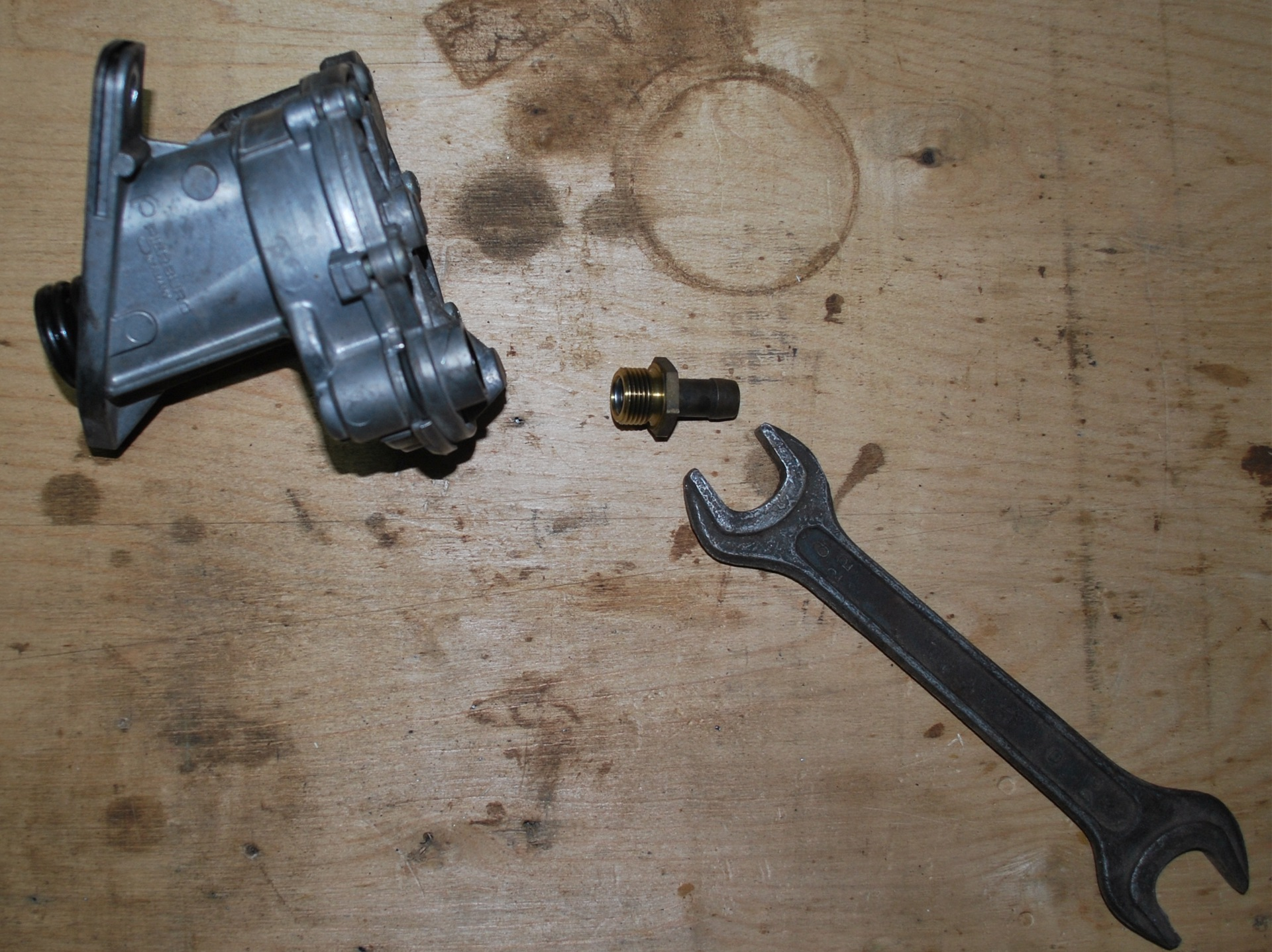 двигатель аке 2 5 инструкция как установить метки с фото