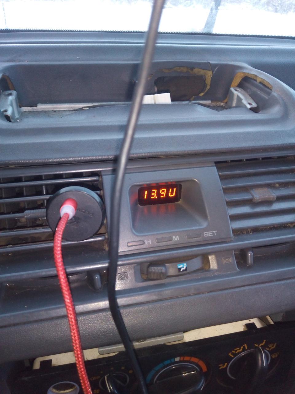 7MAAAgKRXOA-960.jpg