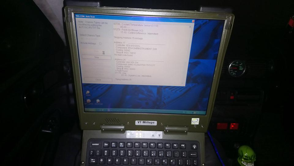7MAAAgPKLOA-960.jpg