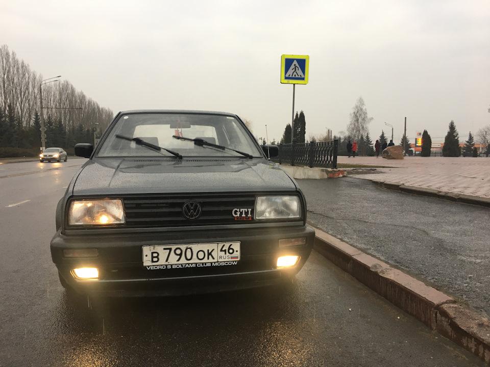 7QAAAgK5TeA-960.jpg