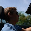 Щетки стеклоочистителей для форд куга