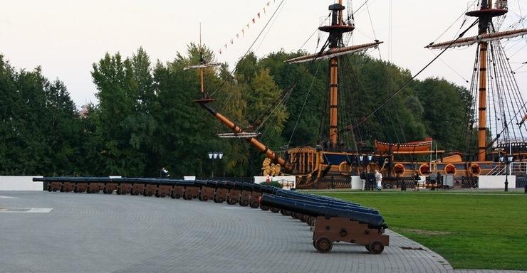 адмиралтейская режим работы 9 мая практика оправдывается