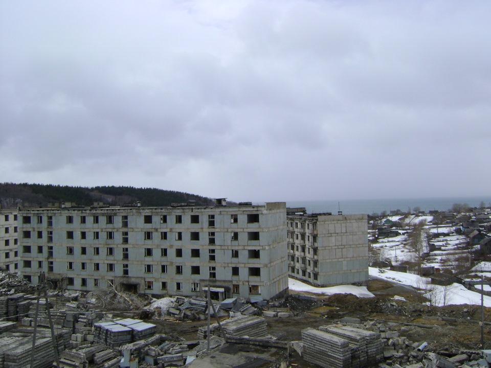 Мгачи сахалинская область фото