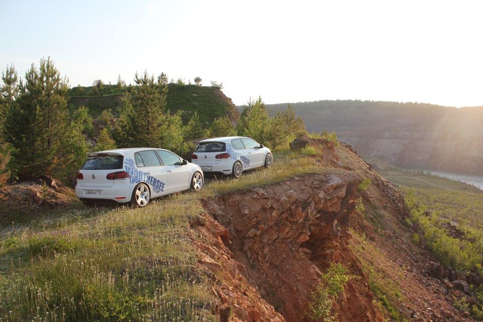 что с инстаграмом Gallery: On Puzoterkah Depth Of The Urals