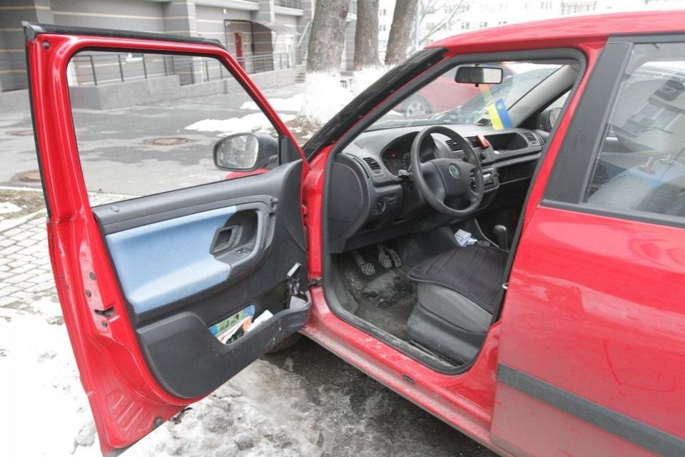 7a731fas 960 - Зимние лайфхаки для Вашего автомобиля