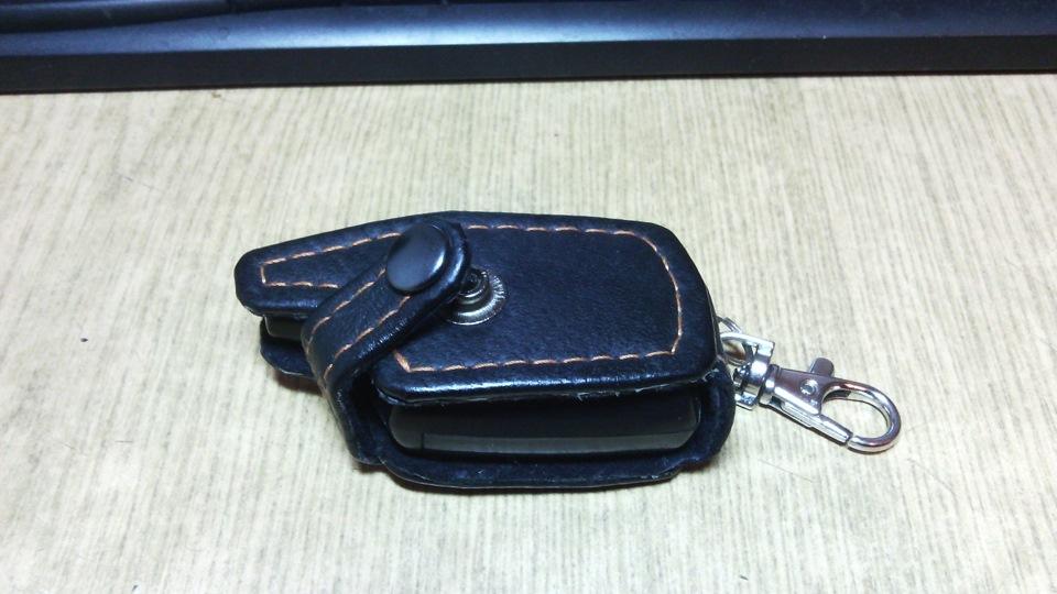 Чехол для автомобильного брелка своими руками 76
