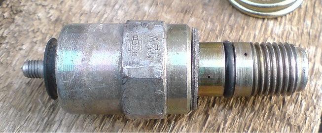 7a7e862s-960.jpg