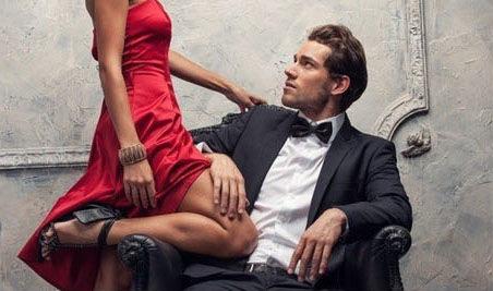 Очень сильно захотел секса пошел искать любую девочку