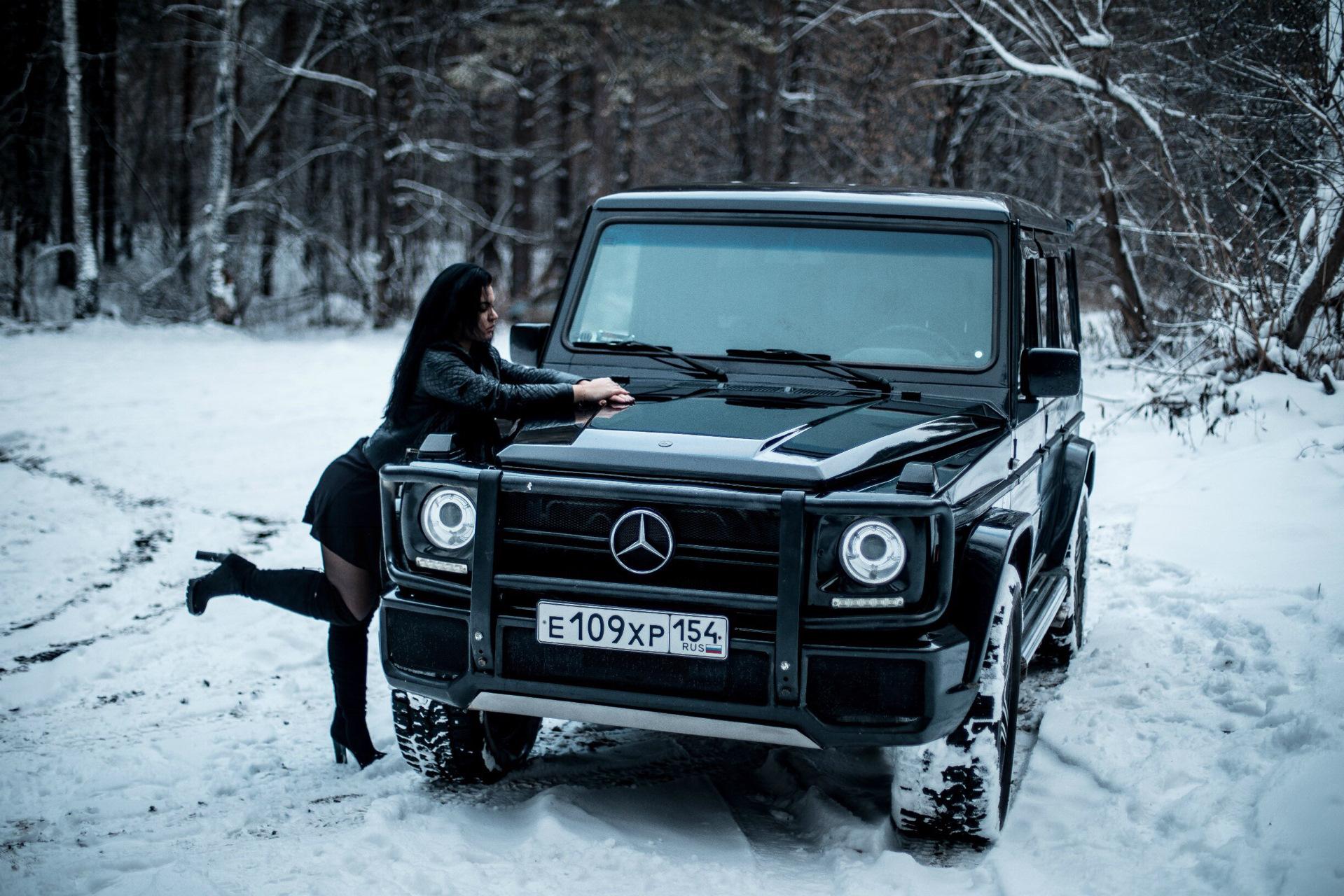 россии министр фото мужчины зимой в белом мерседесе интернет-каталоге найдете ряд