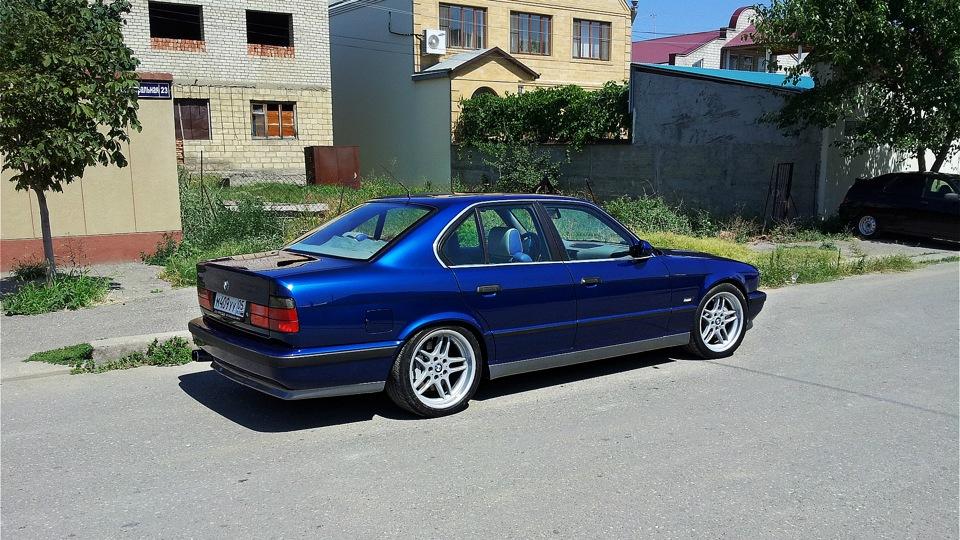 BMW  официальный сайт в России  BMW