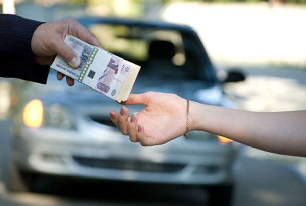 Как не попасться на уловки мошеннических автосалонов при продаже авто