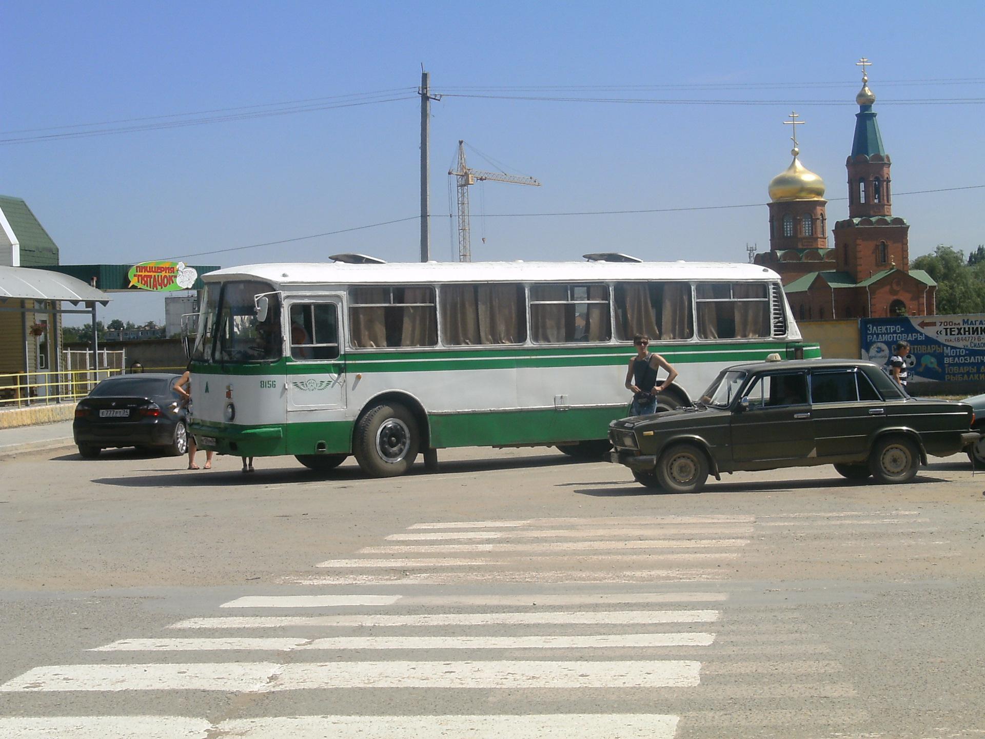 Волгоград автовокзал фото четко усвоить