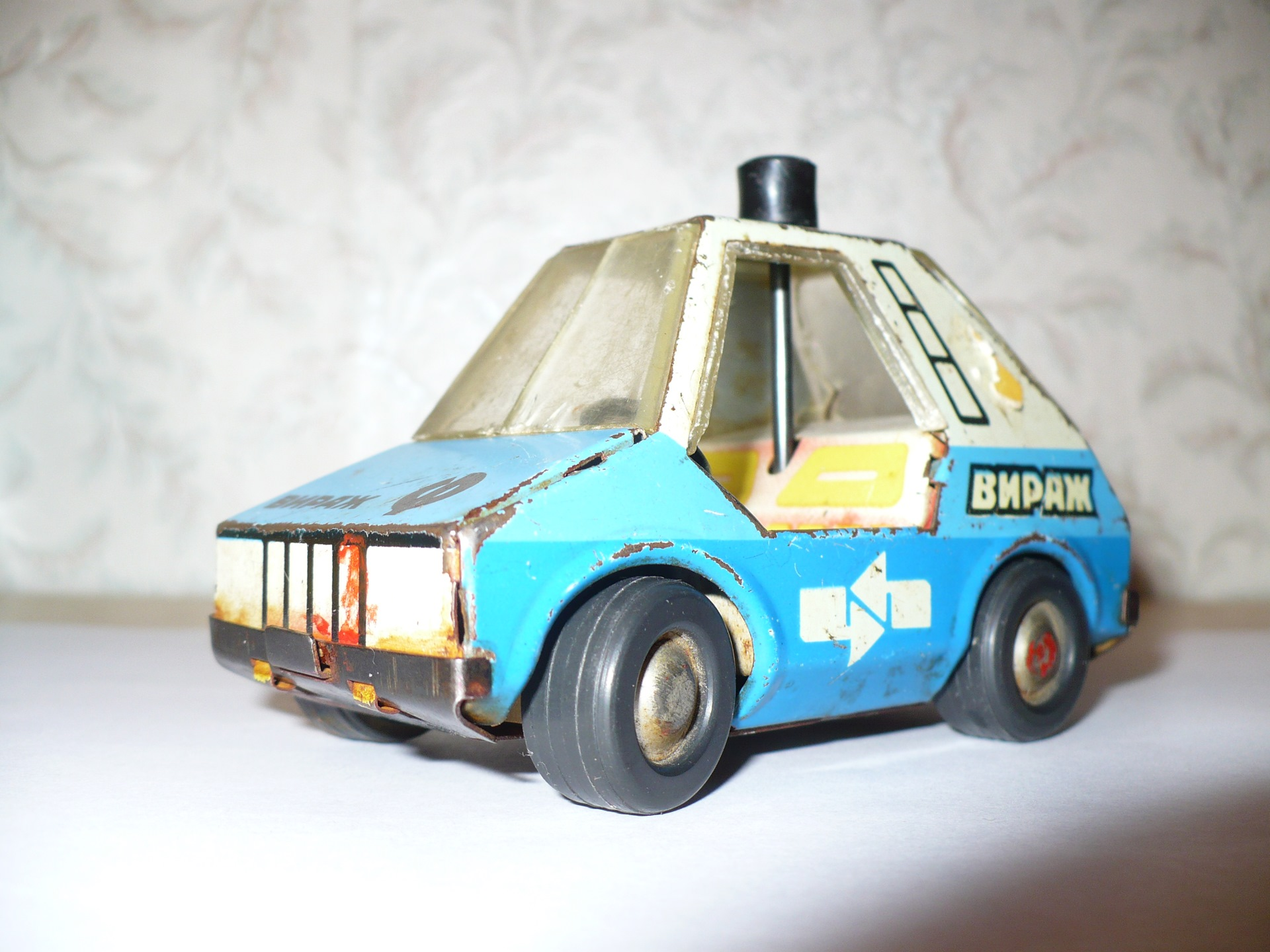 советские машинки игрушки фото этом случае, все
