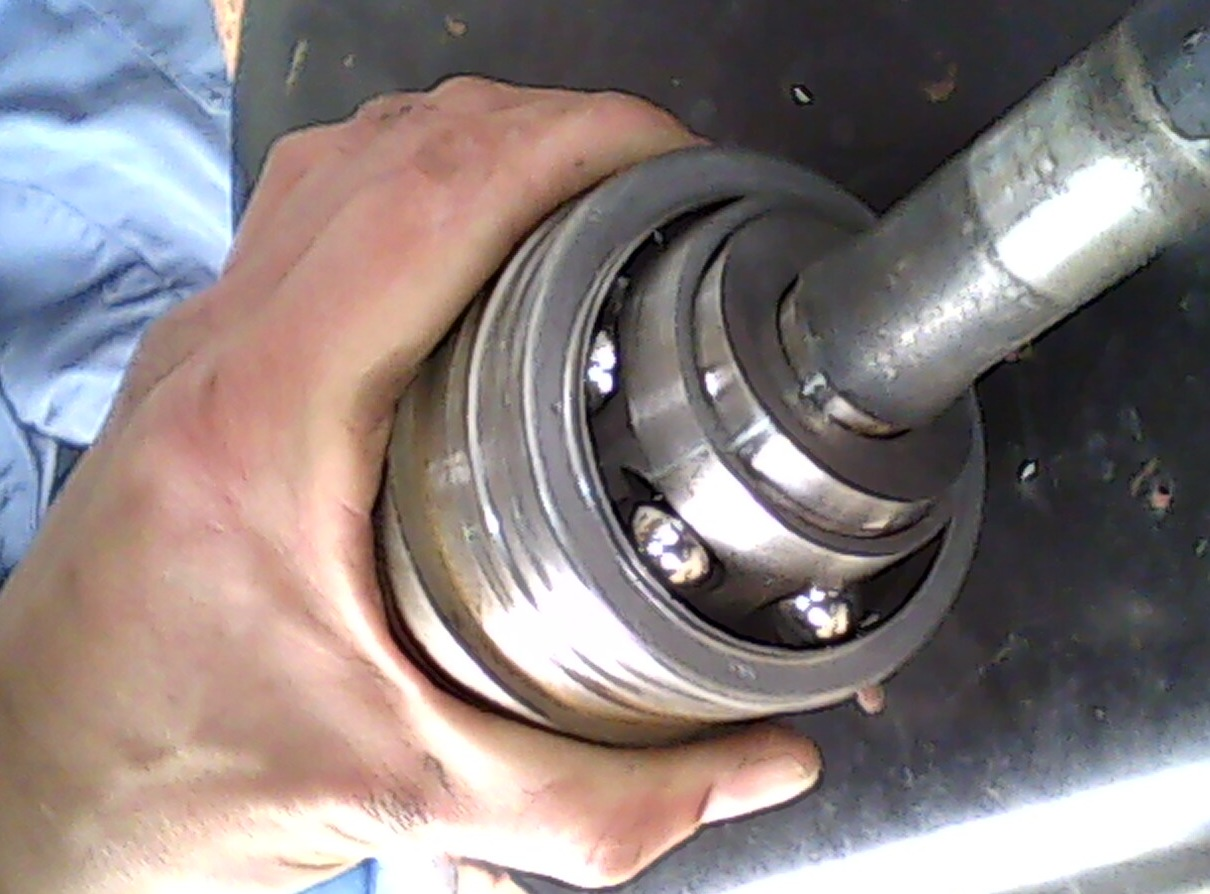 Двигателя шевроле круз 1.6