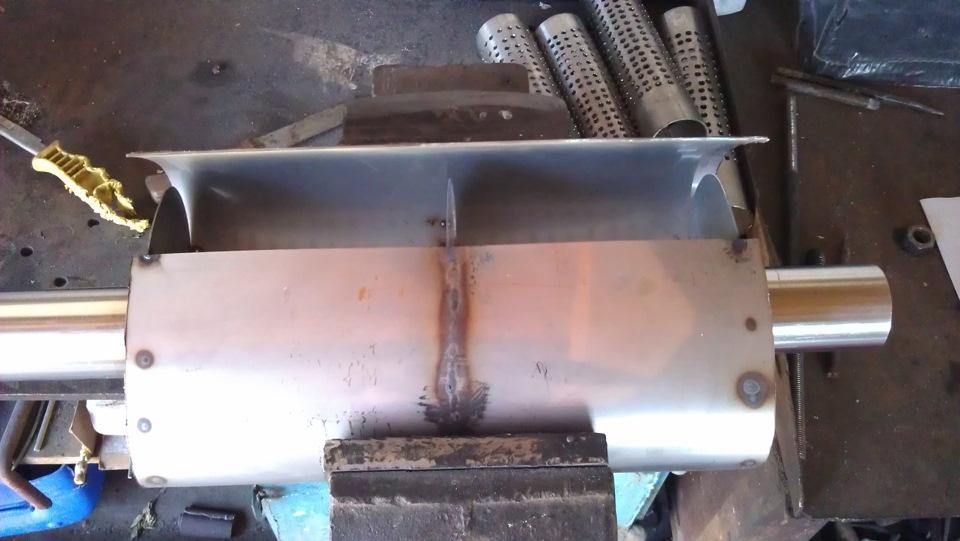 сверла из стали р18