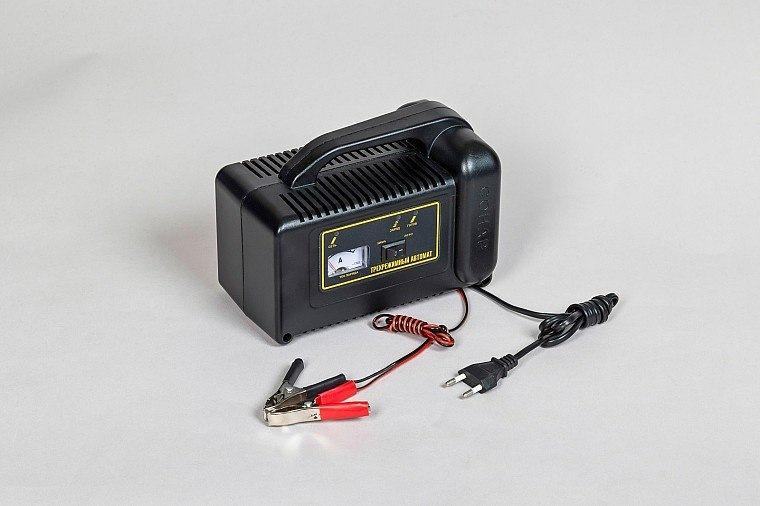 Зарядное Устройство Сонар Уз 207.01 Инструкция - фото 10
