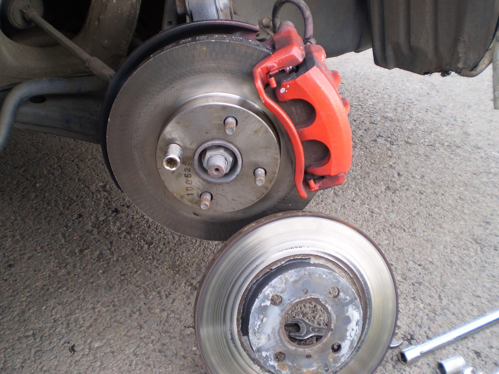 термобелья Craft бьет руль при торможении термобелье, как