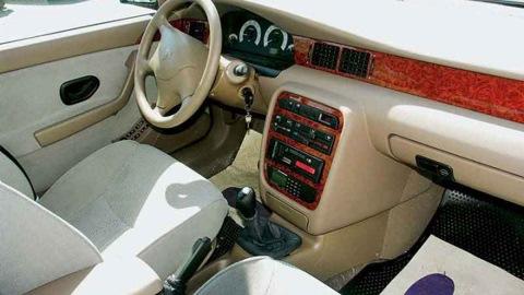 Iran Khodro Soren Car Reviews From Actual Car Owners With Photos