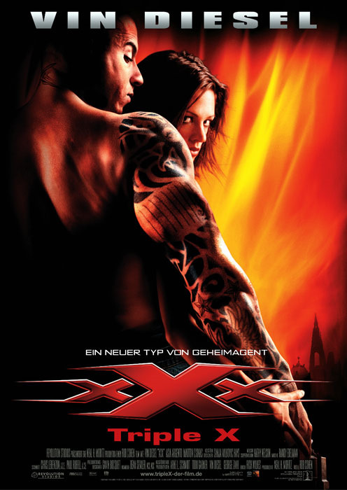 xxx-tri-iks