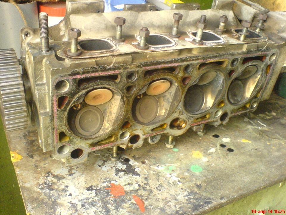 Какой двигатель на чери амулет 16 клапанов аналог задние пружины на чери амулет в