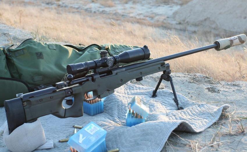 magnum sniper rifle - 849×522
