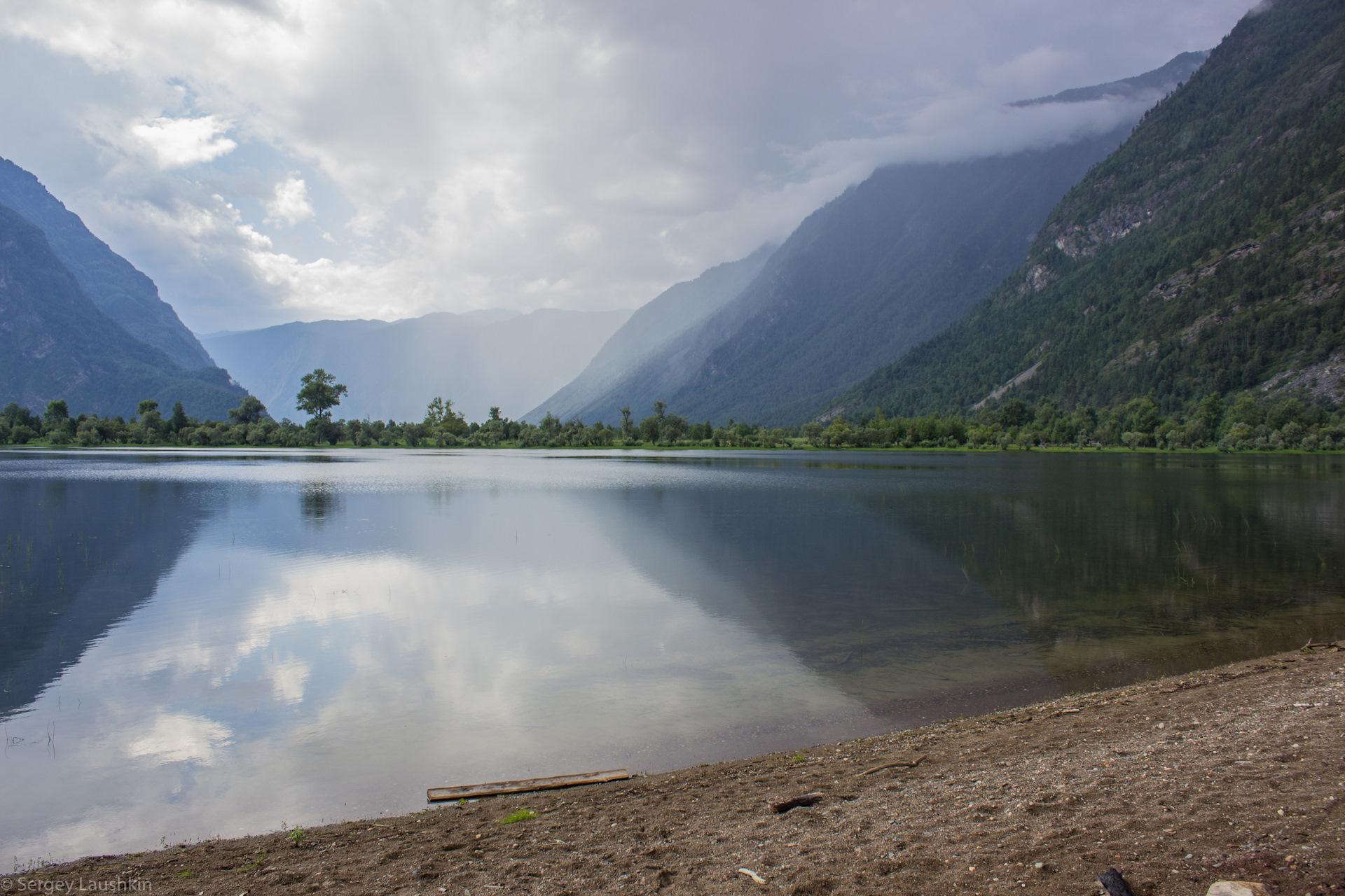 Зимняя фотосессия на озере информацию врачах