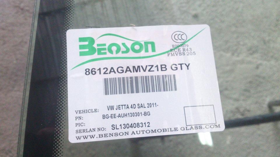 7c7b4b8s-960.jpg